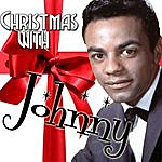 Johnny Mathis Christmas With Johnny