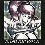 Dash Rip Rock Call Of The Wild