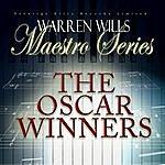 Warren Wills Maestro Series - The Oscar Winners