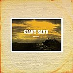 Giant Sand Swerve (25th Anniversary Edition)
