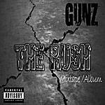 Gunz The Rush