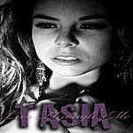 Tasia Live Through Me