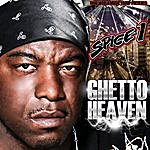 Spice 1 Ghetto Heaven