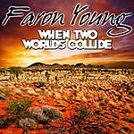 Faron Young When Two Worlds Collide