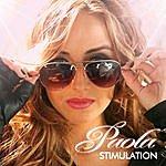 Paola Stimulation