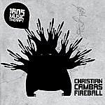 Christian Cambas Fireball