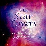 Cynthia Sternau The Star Lovers