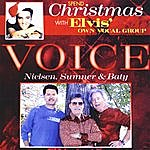 Voice Christmas With Voice