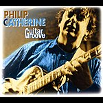 Philip Catherine Guitar Groove