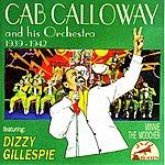Cab Calloway Minnie The Moocher (Feat. Dizzy Gillespie)