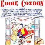 Eddie Condon Eddie Condon