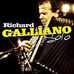 Richard Galliano Solo