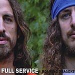 Full Service Roaming Dragons