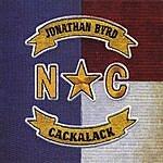 Jonathan Byrd Cackalack