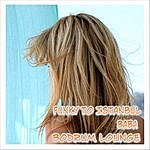 Baba Funky To Istanbul - Bodrum Lounge