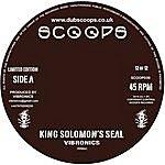 Vibronics King Solomon's Seal