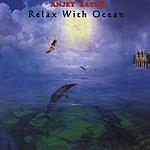Anjey Satori Relax With Ocean