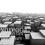 Noreaga Queens Get The Money - Single