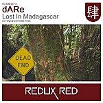 Dare Lost In Madagascar