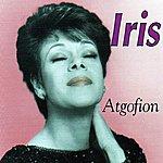 Iris Williams Atgofion