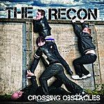Recon Crossing Obstacles