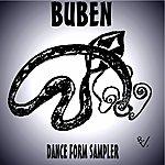 Buben Dance Form Sampler