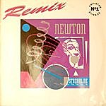 Newton Streamlie Remixes 95