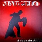 Marcelo Sabor De Amor