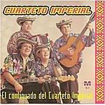 Cuarteto Imperial Cuarteto Imperial - El Continuado Del Cuarteto Imperial