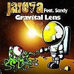 Sandy Gravital Lens