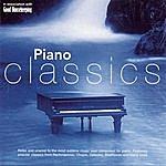 Kathryn Stott Piano Classics