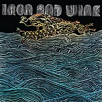 Iron & Wine Walking Far From Home