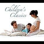 Royal Philharmonic Orchestra Children's Classics