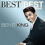 Ben E. King Ben E. King - Best Of The Best