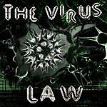 Law The Virus