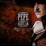 Pepe Aguilar Bicentenario