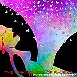 Unkindness Of Ravens I Used To Be So Pretty EP