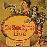 The Stone Coyotes The Stone Coyotes Live