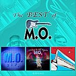 Mo The Best Of M.O.