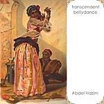 Abdel Hazim Transcendent Bellydance