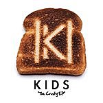 The Kids The Crusty Ep