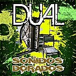 Dual Sonidos Dorados