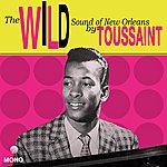 Allen Toussaint Tousan: The Wild Sound Of New Orleans