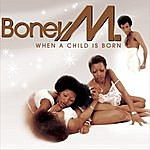 Boney M A Child Is Born