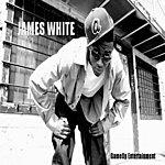 James White No Nuts, No Glory - Single