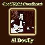 Al Bowlly Good Night Sweet Heart