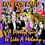 Roy Fox A Pretty Girl Is Like A Melody / Songs Of The Thirty's