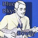 Al Bowlly Blue Skys