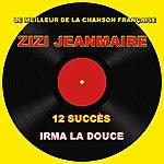 Zizi Jeanmaire Zizi Jeanmaire - Irma La Douce
