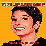 Zizi Jeanmaire Zizi Jeanmaire - Grands Succès